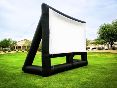 air screen エアスクリーン